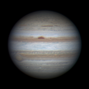 2011-11-01-1955.0-v3-RGB.png