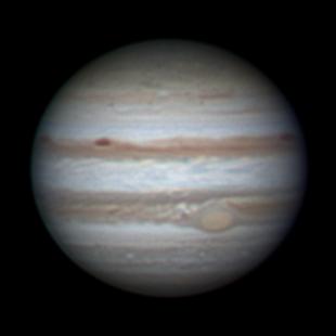 2011-10-13-2114.0-v1-RGB.png