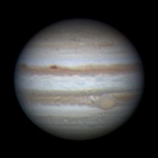 2011-10-13-2123.3-v2-RGB.png