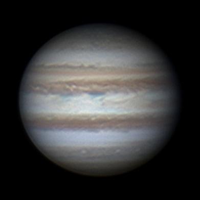 jupiter-lrgb-0010.jpg
