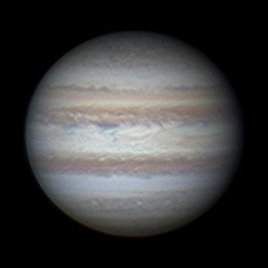 jupiter-yrgb-2351.jpg