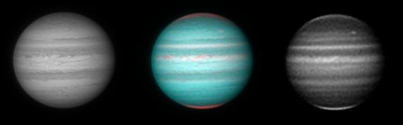 methane-2301.jpg
