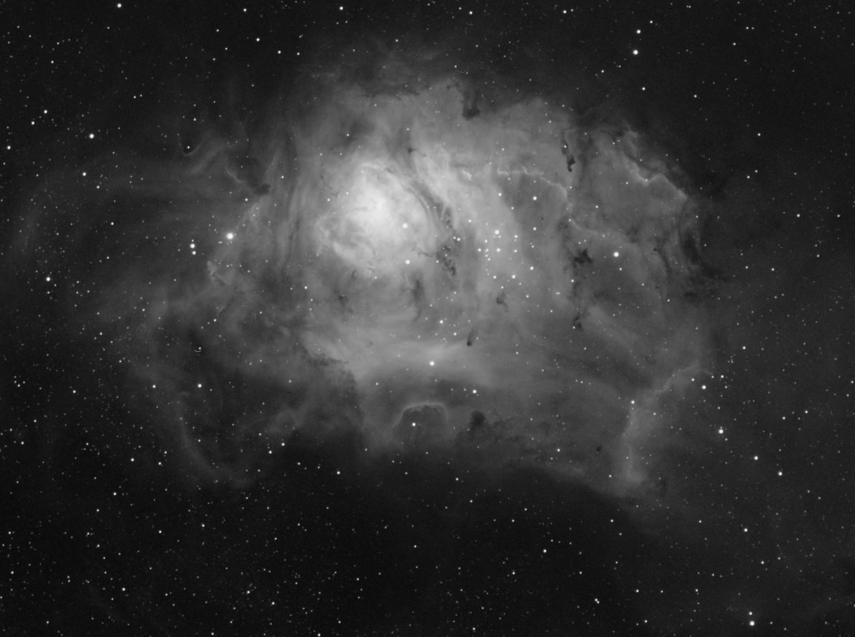 m8 astronomy - photo #37