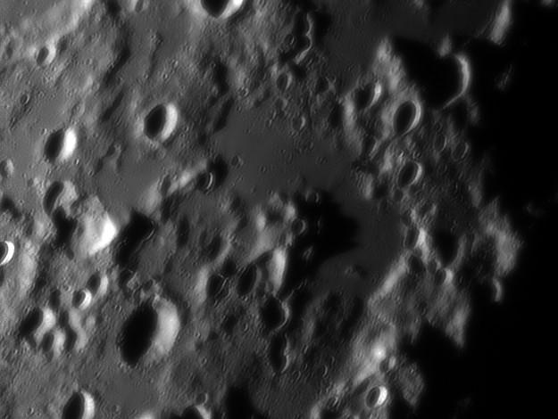 [Obrazek: moon-2203.jpg]
