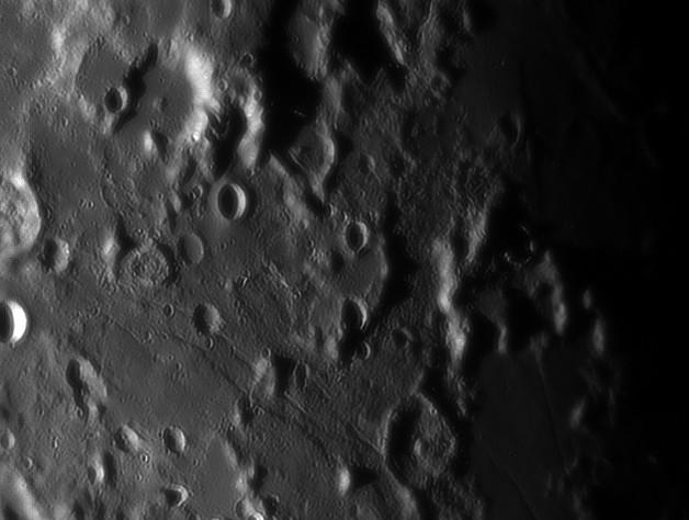 [Obrazek: moon-2207.jpg]