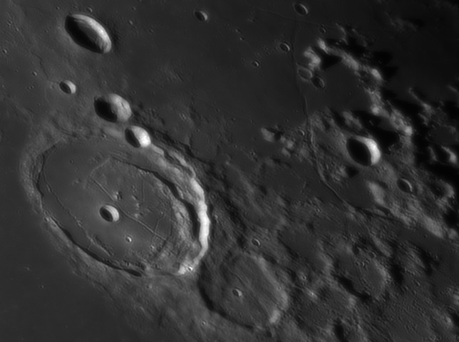 [Obrazek: moon-2214.jpg]