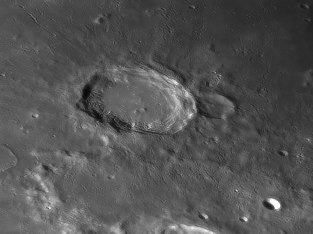 [Obrazek: moon-2215.jpg]
