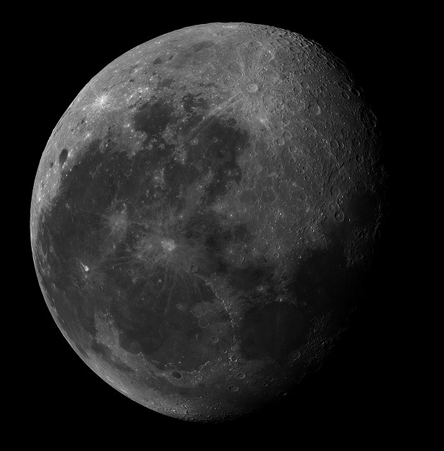 [Obrazek: moon-atik-2311.jpg]