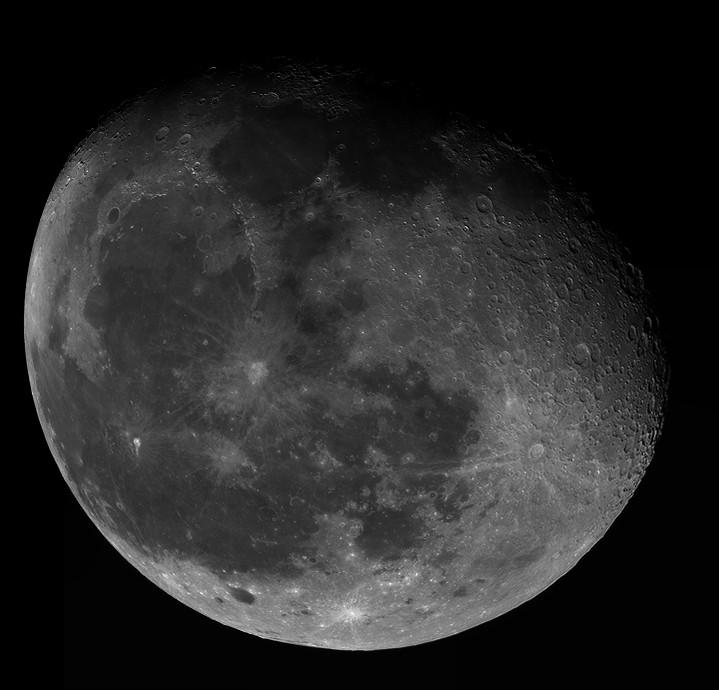 [Obrazek: moon-basler.jpg]