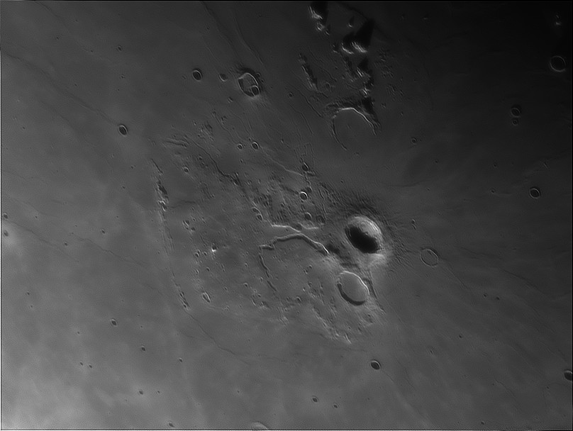 moon5.jpg