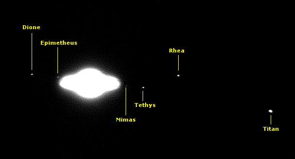 [Obrazek: moons-2149.png]