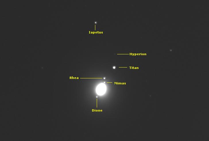 [Obrazek: moons-2346.png]