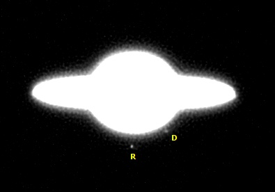 [Obrazek: f26-moons-2121.jpg]