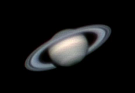 saturn-redlum-rgb-2349b.jpg
