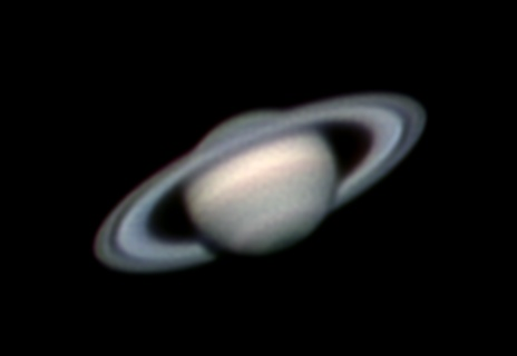 saturn-yellow-rgb-2342.jpg