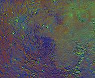 ids-03-03-2012