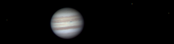 jupiter-29-09-2012