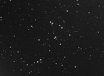 m44-21022015
