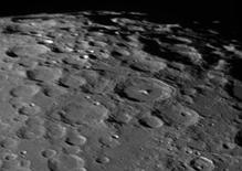moon-04-10-2014