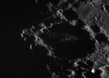 moon-09-03-2014