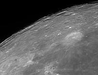 moon-17-12-2013
