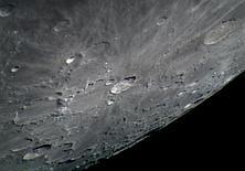 moon1rgb.jpg