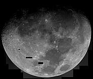 moon-23-04-2013