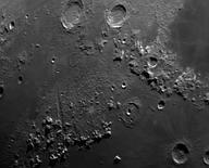 moon-25-08-2012