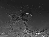 moon-30-09-2013
