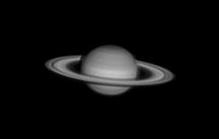 saturn-16-06-2012