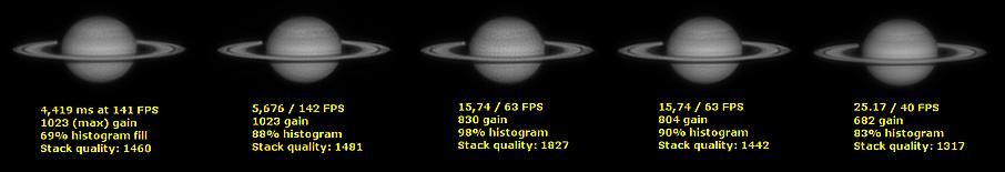 [Obrazek: saturn_25_nof_gain_test.png]